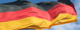 Germany01