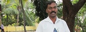 Sponsor a Field Worker